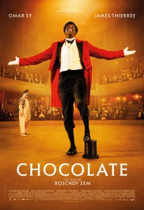 poster_chocolate_LOW