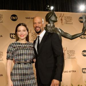 23rd Annual SAG Awards Nominations Announcement