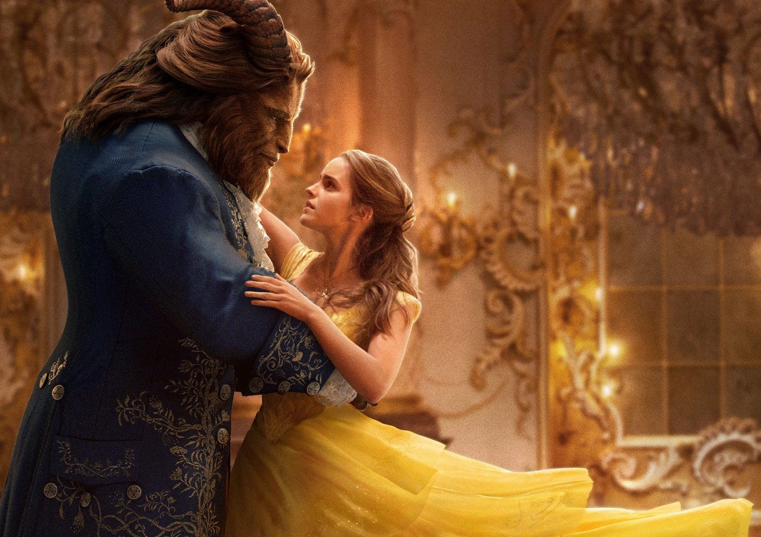 beauty_and_the_beast-2017-beast-and-belle-movie-(682)